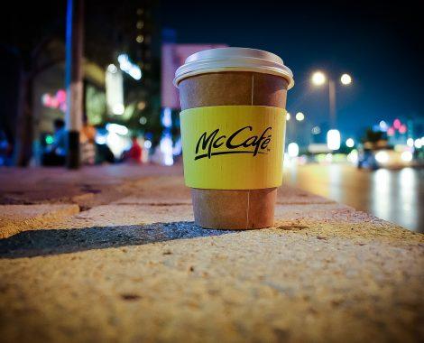 coffee-1810094_1280