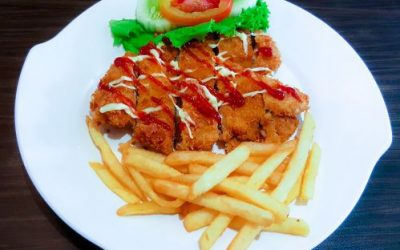 food-1761608_1280