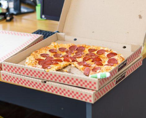 pizza-1702652_1280
