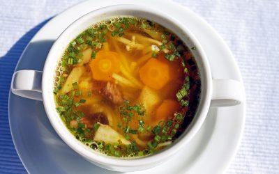 soup-1503117_1280