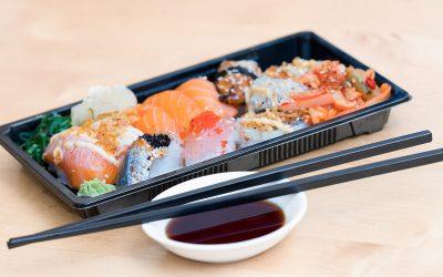 sushi-1858800_1280